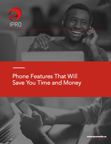 Phone Features That Will Save You Time and Money
