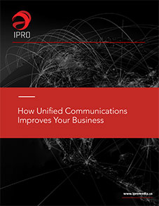 How Unified Communications Improves Your Business